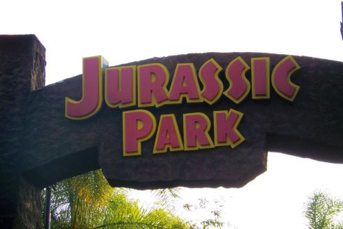 Universal Studios (13)