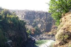 Victoria Falls (37)