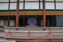 former-imperial-palace-29