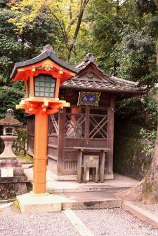fushimi-inari-taisha-shrine-14