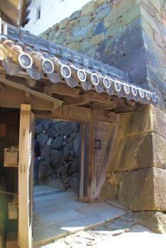 himeji-castle-28