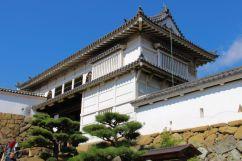 himeji-castle-9
