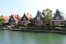 huis-ten-bosch-5