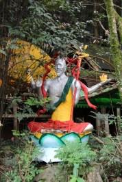 ishite-ji-temple-34