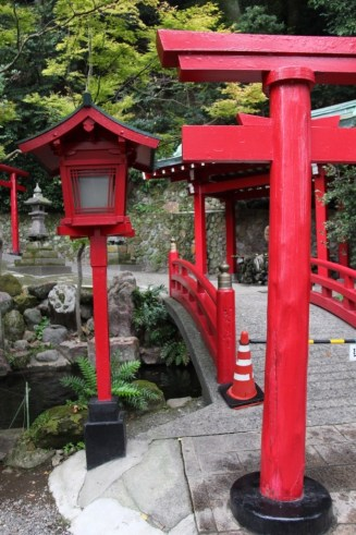 kannawa-umi-jigoku-31