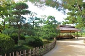 kurakuen-garden-12