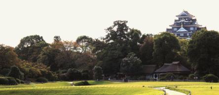 kurakuen-garden-7