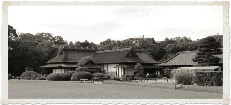 kurakuen-garden-8