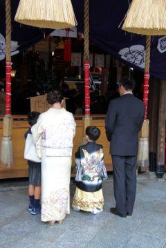 kushida-shrine-25