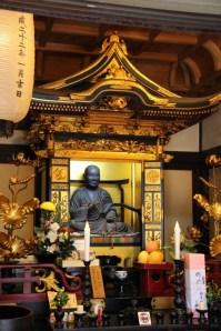 senko-ji-temple-30