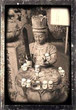 senko-ji-temple-32