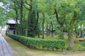 shofuku-ji-temple-2