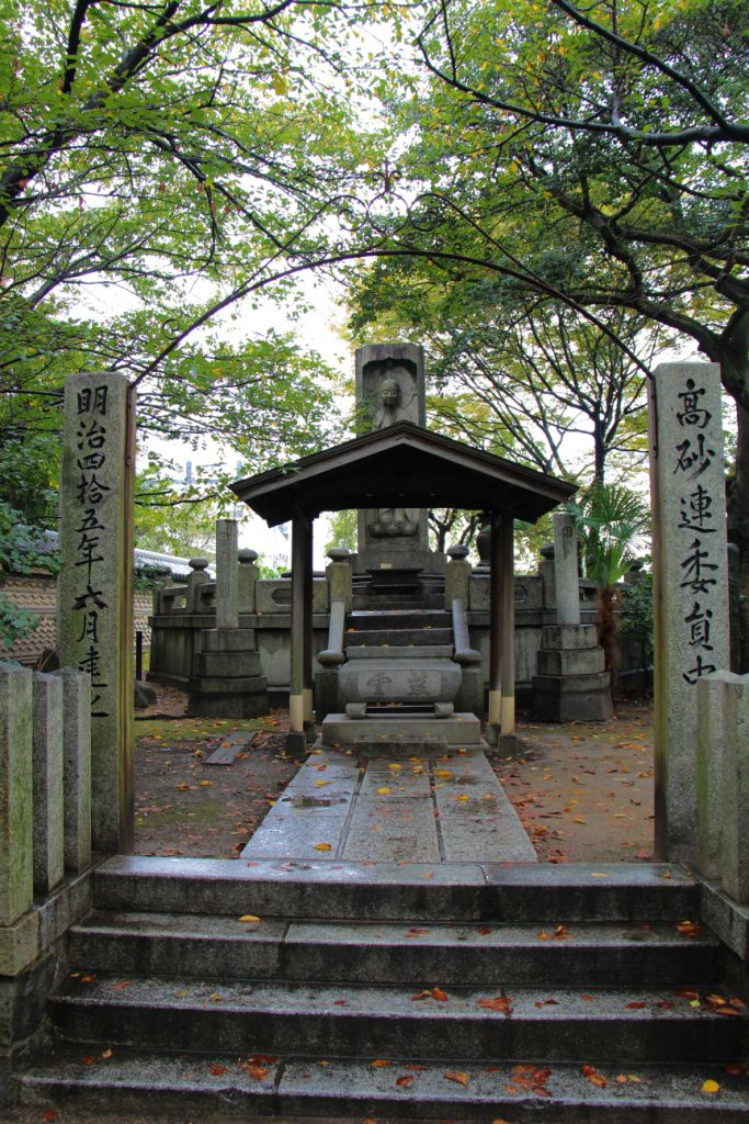 shofuku-ji-temple-23
