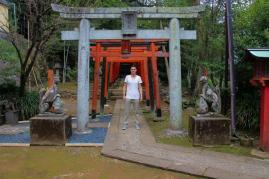 suwa-shrine-11