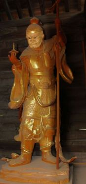 tocho-ji-temple-1