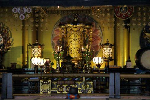 tocho-ji-temple-27