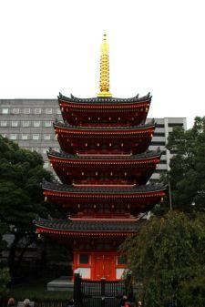 tocho-ji-temple-32