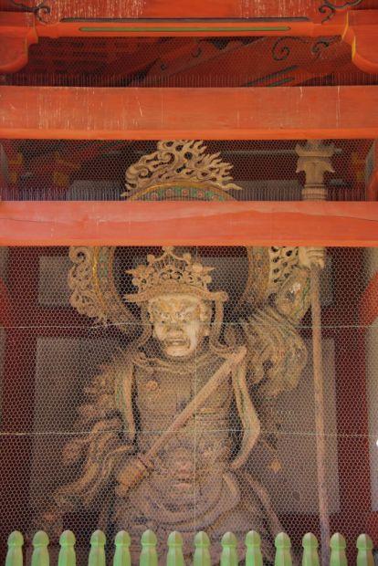 todai-ji-temple-16