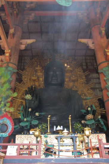 todai-ji-temple-22