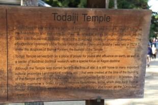 todai-ji-temple-9