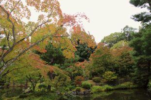 toji-in-temple-27