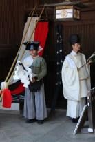 yabusame-festival-14