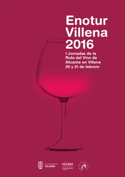 Turismo Villena -