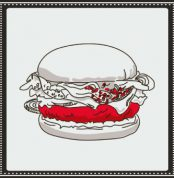 burger-salvaje-rodeo-villena.jpg