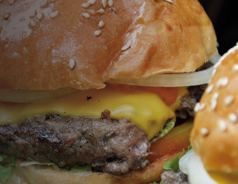comboburger