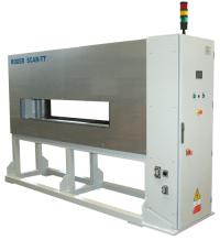 Sistemi di misura SCAN-TT