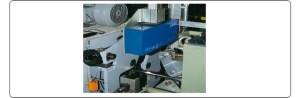 Velocimetri LASER VLM