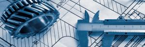 Проверка размеров с помощью мультиквотных блоков управления и линейных преобразователей LVDT