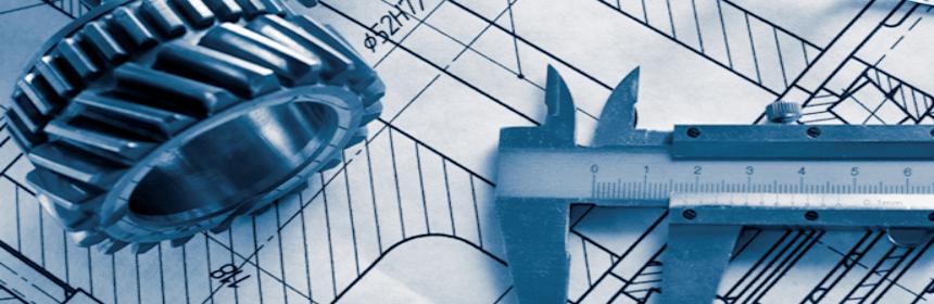 Controlli dimensionali con centraline multiquota e trasduttori lineari LVDT