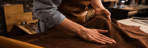 Misura di spessore con spessimetri a contatto in linea di produzione e laboratorio metrologico