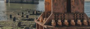 Spessimetri ad ultrasuoni per il monitoraggio della corrosione ed il controllo qualità
