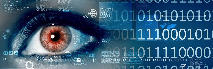 Sistema di visione artificiale  per il controllo qualità in linea di produzione