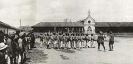 Sansebastian1924