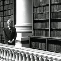 Borges entre anécdotas y paradojas