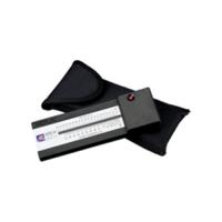 Analizzatore vetro Merlin Lazer + Rilevatore di spessore Low-E