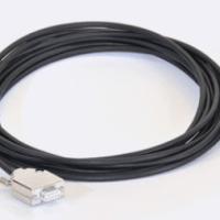 Cavo RS232 - Lunghezza: 5m - ( 15-0019-00 )