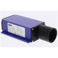 Distanziometro laser modello LDM41A - Misura la distanza fino a 100 m - ( LDM41A-RS422 )