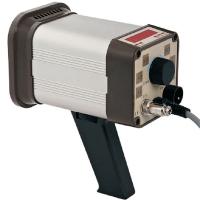 Stroboscopio modello DT-311A-115V