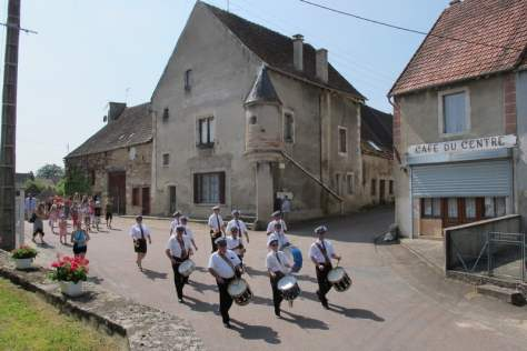 parade-photo