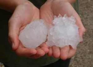 summer-hail