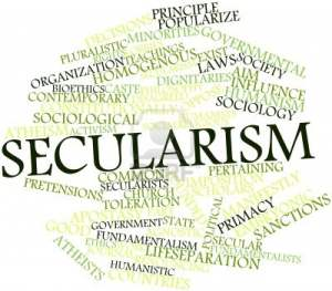 word-cloud-secularism