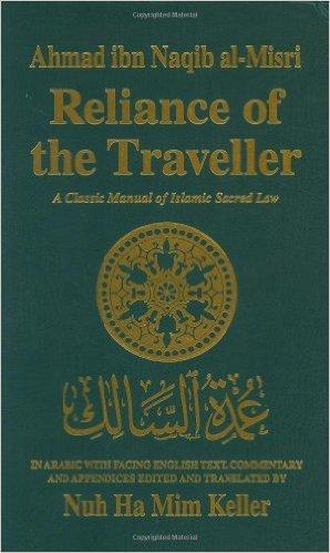 sharia-codebook