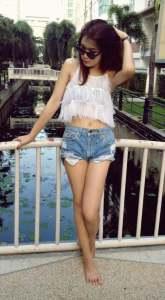 thai-girly-boy
