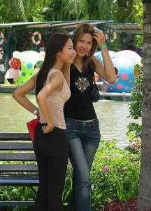 ladyboys-in-bangkok
