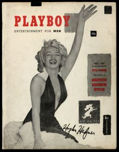 porn playboy