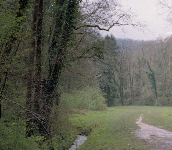 rainy-day-2001-France